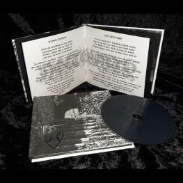 Nocternity - EPs MCMXCVIII-MMX CD