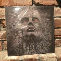 Phlegein - Labyrinth of Wonder mLP
