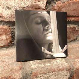 Sainte Marie des Loups - Funérailles de feu CD