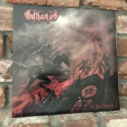 Sathanas - Thy Dark Heavens