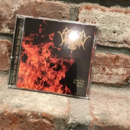 Selbstmord - Some Day The Whole World Will Belong to Us CD