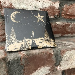 Sirpinmurtaja – Sirpinmurtaja CD