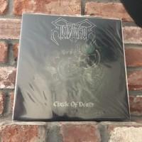 Slugathor - Circle of Death LP
