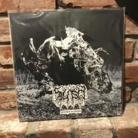 Suša – Velike Zvijeri LP