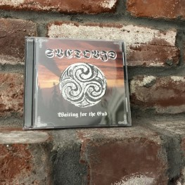 Svetovid – Waiting for the End 2CD