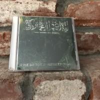Svolder – The Beast's Mercenaries CD