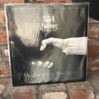Thor's Hammer - The Fate Worse Than Death LP