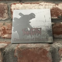 Thule Jugend - Doctrines Of Discipline CD