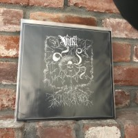 Ventr - Numinous Negativity LP