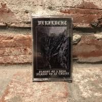 Verflucht - Demise of a King, Demise of an Empire CS