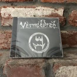 Vèrmibdrèb - Vèrmibdrèb Zuèrkl Goèbtrevoryalbe CD