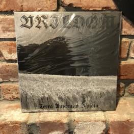 Vrildom - Terra Australis Ignota LP