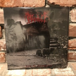 Wodulf - ...from the Corpsegates LP