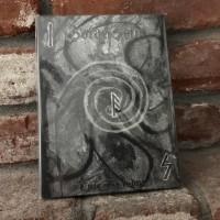 Wotan Solv - Сны Бальдра (Baldr's Dream) CD
